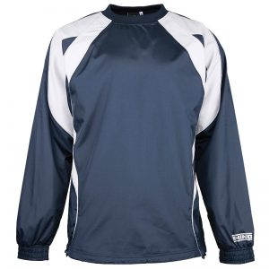 Rhino storm training top