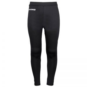 Rhino baselayer leggings - juniors