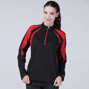 Women's Spiro sprint base top
