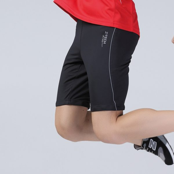 Spiro sprint training short