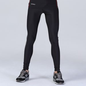 Spiro base bodyfit base layer leggings