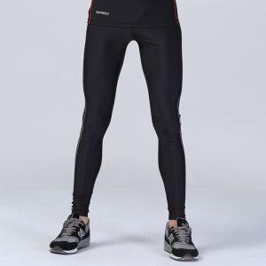 Spiro base bodyfit base layer leggings