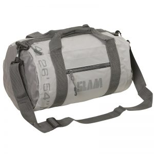 WR2 holdall bag