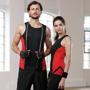 Women's GamegearÌ´å CooltexÌ´å sports vest