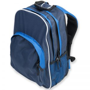 Ultimate team backpack