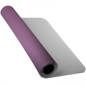 Yoga mat 3mm
